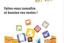 communication fr