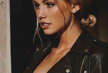 Scarlett Rose <3