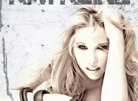 Kim Kline / Discover Kim Kline's Music and Products as Kim makes a comeback into the music world