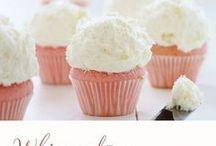 cupcake che passione