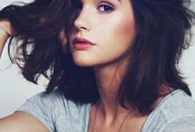 Hair^^
