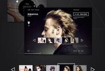 [web.graphic.advert +] designs