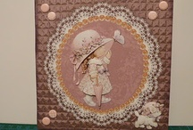 Carrie's Cards n Creations