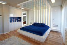 Residential Projects by Atilgan Tasarim / Atılgan Tasarım Konut Projeleri