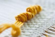 textil tech
