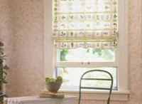 Curtain Ideas / by Sharon Colpitts