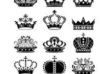 kingstile