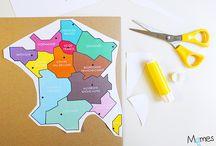 créer puzzle élémentaire