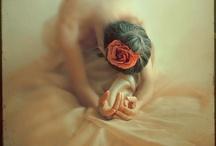 Dance Ballerina Dance...