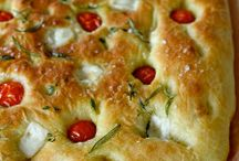 fogaffio leipä