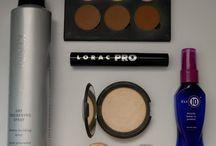 Makeup 4 Ever