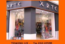 Τσιμισκή 123   Θεσσαλονίκη  ... XRTC τηλ. 2310227295 / Ρούχα , clothes , boho , urban , bohemian
