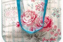 Promociones / Promociones, ofertas y concursos de nuestra tienda online de complementos de decoración y regalos.