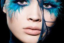 Mix of Make Up