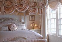 ma's bedroom