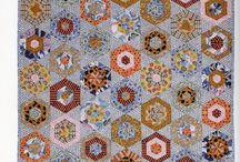 Current quilt ideas