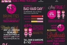 Belleza / Productos y consejos de belleza / by Yadira - El Club de las Diosas