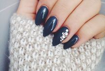My nails ❤️ / Some of nails of mine