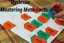 Homeschool | Learning Styles