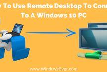 WindowsEver.com