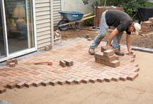 DIY Projects & Repairs/Maintenance