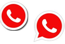 Whatsapp Marketing Software / Providing whatsapp auto responder and whatsapp auto reply software. You can use software for growing business. This software is creative way of marketing visit us...http://bol-blaster.com/
