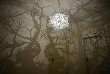 Halloween / by Kristen Hewitt