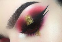 makeupbychloep