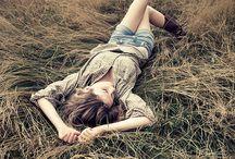 photoshoot cowgirl