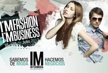 Intermoda 59 / Julio 2013