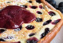 Pfannkuchen Crepes Pancakes Rezepte / Du suchst leckere Pfannkuchenrezepte? Oder du magst Crepes machen? Dann such dir hier ein leckeres Rezept für Pancakes oder Crepes aus.
