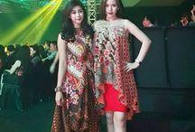 batiku