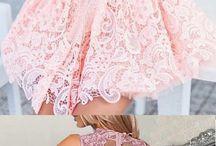 rochii domnișoare de onoare