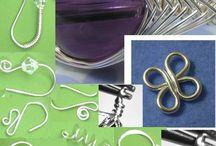jewelry type stuff