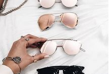 Sunglasses❤