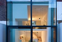 Double Height Extensions_Externals