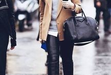 street&style