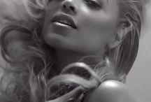 Beyonce Knowles / Née le 4 Septembre 1981