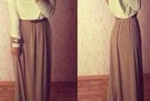 Smth to wear