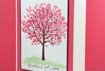 Artfire - Cool FInds! / by SignChik- Family Birthday Boards & Yard Signs