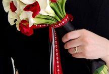Ślubne i nie tylko