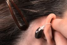 Hearing Aid / Universal Hearing Solutions is a well-known organization that is engaged in customization of Hearing Aids.