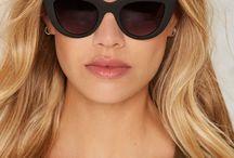 #sun glasses