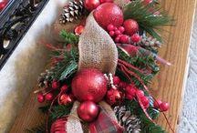 Linda Navidad