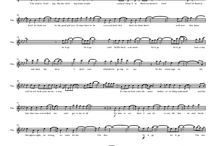 Music for Me / Pins about singing, cello, piano, and Ukelele. I look for mostly sheet music.