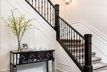 белаго лестница