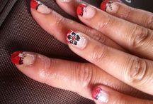 Fingertips Aotearoa