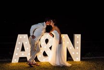 NT Wedding Hire Companies