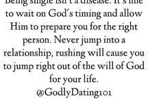 Christian dating advice over 40