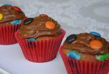 Cupcakes Premium